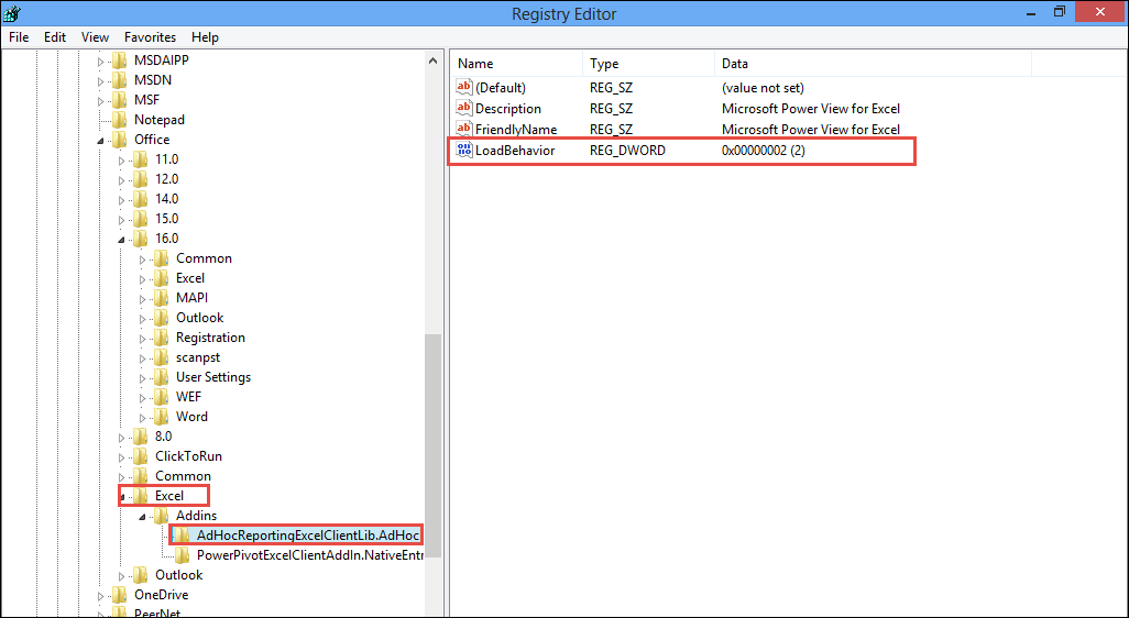 How to Fix Multiple VBA Password Prompt When Closing Excel Issue