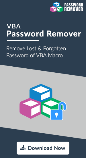 vba-password-remover-banner-img